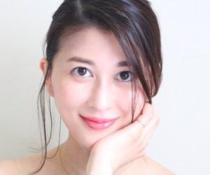 佐々木仁美