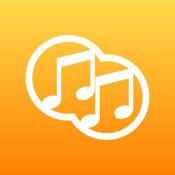 Dual Music -リスニング&BGM-