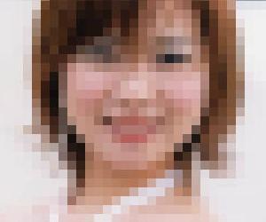 宮地眞理子の画像 p1_1