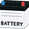 車のバッテリー、フル充電には何時間走行が必要?アイドリングでもOK?