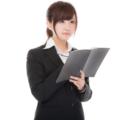 門りょう過去の経歴や生い立ち・本名を調査!出身高校・中学は神戸?