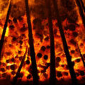 大宮火事の場所はどこ?火元や原因は何?死亡したのは客か従業員か?